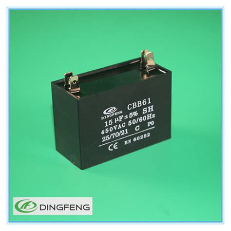 capacitor cbb61 lowes list manufacturers of small foot stool buy small foot stool get discount on small foot stool
