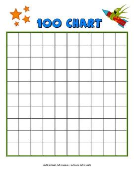 free printable hundreds chart blank common worksheets 187 missing number hundreds chart