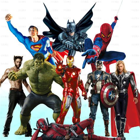 New Crocs Karakter Marvel Superheroes popular marvel vinyl buy cheap marvel vinyl lots from china marvel vinyl suppliers on aliexpress