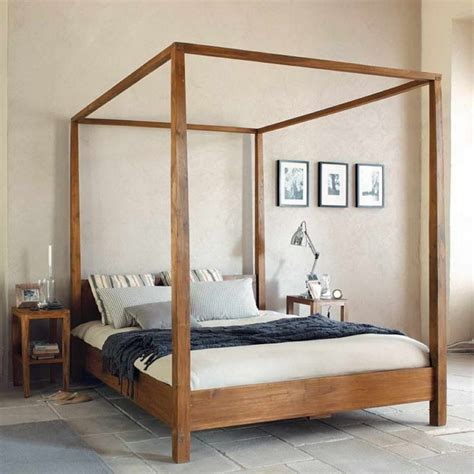 modern canopy bedroom sets modern canopy rainforest canopy images about canopy on