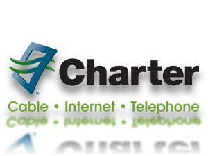 charternet userlogosorg