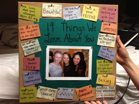 Best Friend Birthday Card Templates by Birthday Gift Ideas For Best Friend Fcbihor