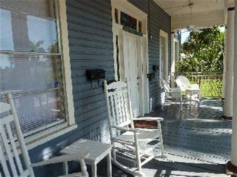 veranda usa ferienwohnung fort myers barra villa ferienwohnung usa