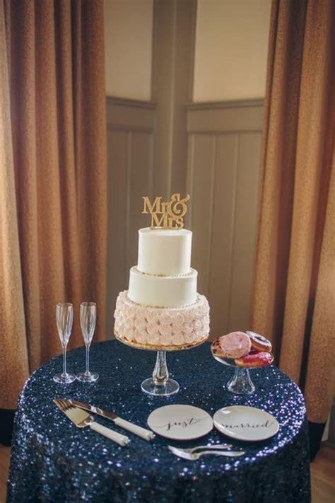 34 elegant navy and blush wedding ideas happywedd com