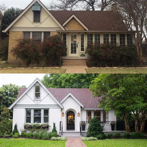 chip and joanna gaines castle heights home best 25 little cottages ideas on pinterest cottage homes small cottage house plans and