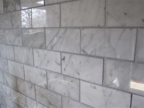 delorean grey grout home renovation ideas pinterest the o jays freckles and grey grout