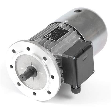 motore a gabbia di scoiattolo rotore a gabbia di scoiattolo antriebe kurzschlusslufer