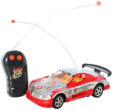 Schnellstes Ferngesteuertes Auto Kaufen ferngesteuertes auto bereitet freude f 252 r gro 223 und klein
