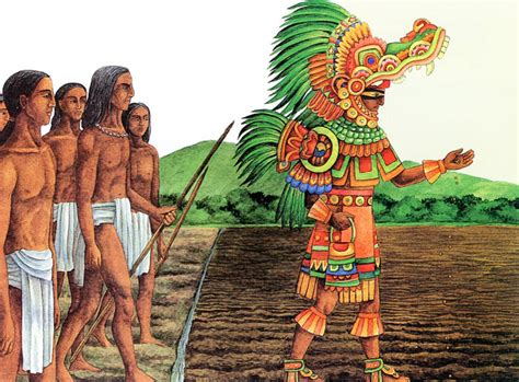 Aztec Wardrobe by 1000 Images About La Ropa On Aztec Clothing