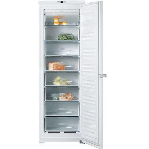 congelatore a cassetti no congelatore verticale no fn12821s mandelli