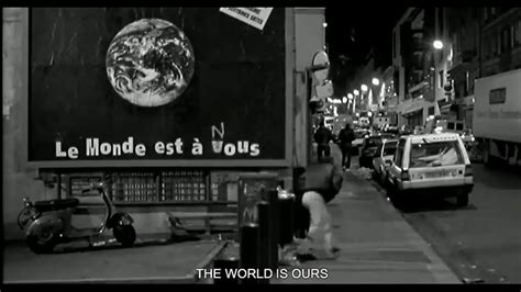 la haine du monde 301 moved permanently