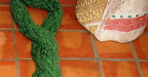 how to block a sweater after knitting kiwi knits blocking knits it s magic