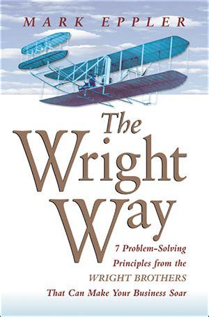 libro wright hermanos wright qu 233 m 233 todo utilizaron para innovar