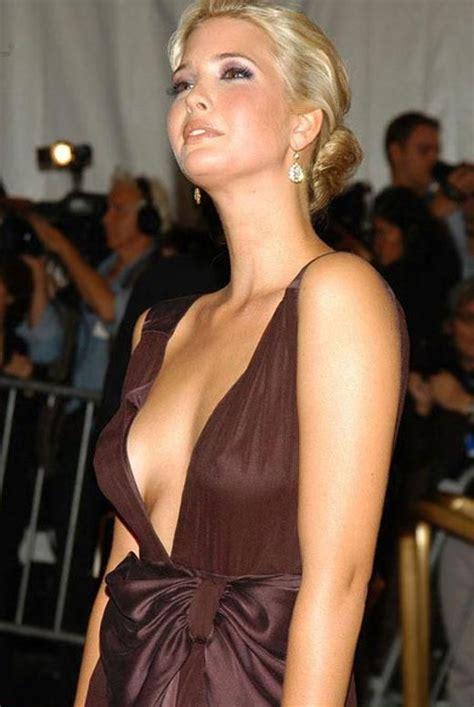 16 hottest photos of ivanka trump donald trump s daughter ivanka trump donald trumps sexy daughter