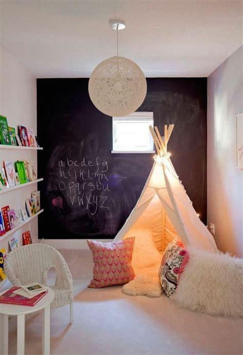 fun den ideas for kids and adults tipi pour enfant invitez l esprit indien chez vous