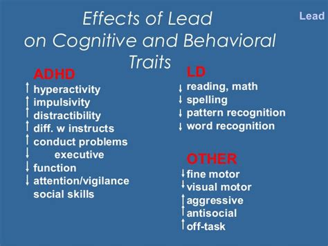 attention pattern recognition word superiority effect out of harm s way preventing toxic threats to child