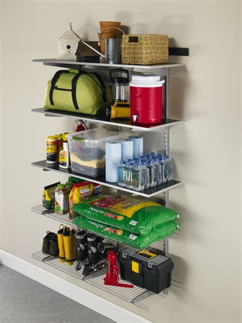garage organization tools 5 organization tips for your workbench toolbox