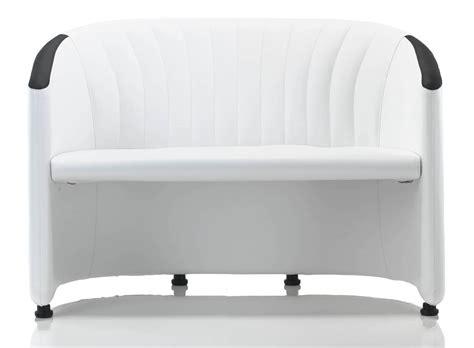 sedie vaghi vaghi giava gl2p divani e sedute attesa