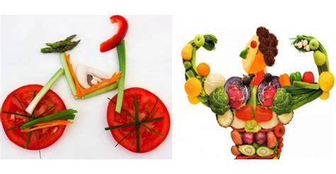 Skechers alimentaci 211 n saludable para deportistas