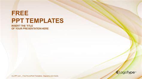 powerpoint templates cute sweatsweat info
