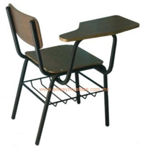 imagenes de sillas escolares silla escolar universitaria de triplay