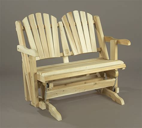 loveseat rocking chair loveseat glider rocking chair the rocking chair company