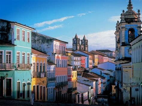 patrimoni on line brasile scopri i beni patrimonio dell umanit 224 unesco
