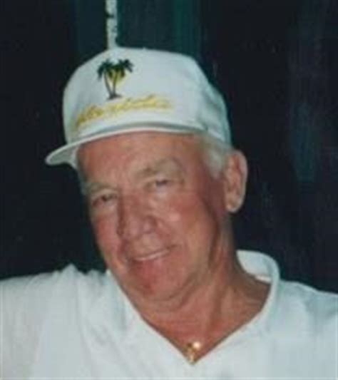 joseph brown obituary crouse kauber fraley funeral home