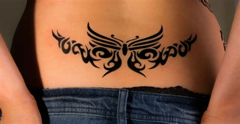 tattoo removal manhattan got ink try laser removal manhattan ny