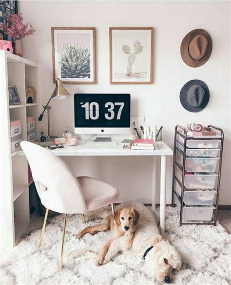 home office decor ideas 20 inspirational home office decor ideas for 2019