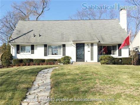 4 bedroom houses for rent in columbus ohio sabbaticalhomes com columbus united states of america