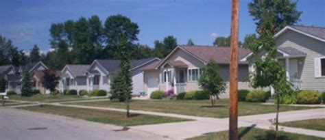 houses for rent in midland mi houses for rent in midland mi 28 images midland mi real estate midland homes for