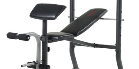 weider club bench weider club bench press 28 images weider pro 550