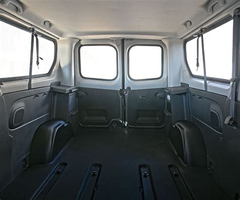 renault trafic interior renault trafic wheelchair accessible vehicle focaccia