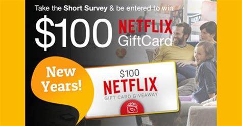 Where To Get Netflix Gift Cards - best 25 netflix gift card ideas on pinterest netflix gift netflix gift card codes