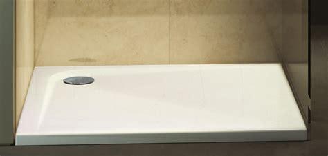 piatto doccia 70 x 110 ideal standard type shower trays ideal standard