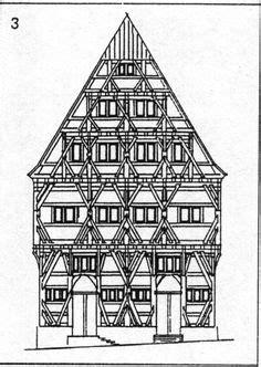 Ausmalbilder Burg 351 Malvorlage Alle Ausmalbilder