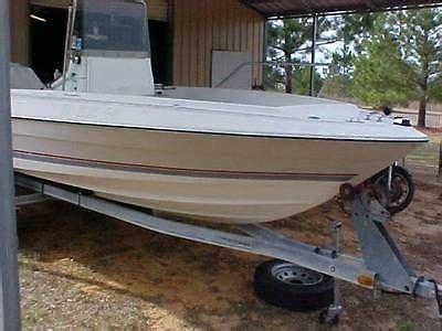 boat motors for sale alabama boats for sale in slocomb alabama