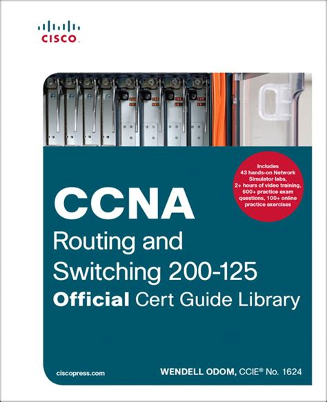 1587205815 ccna routing and switching odom ccna routing and switching 200 125 official cert