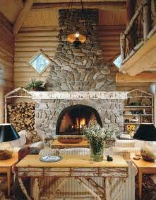 log cabin decorations history of cabin decor cabin decor ideas howstuffworks