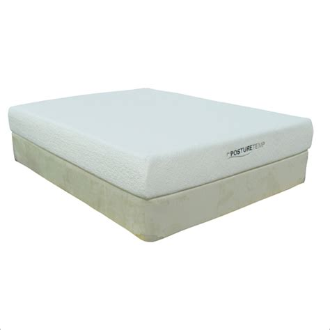 pluses and minuses of a memory foam mattress best