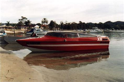 jet boat lessons rocking boat plans texas used