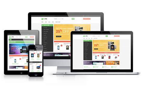 shopify themes for digital products ap mega digital shopify theme
