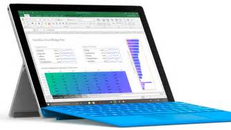buy the new microsoft surface pc laptop tablet or accessory