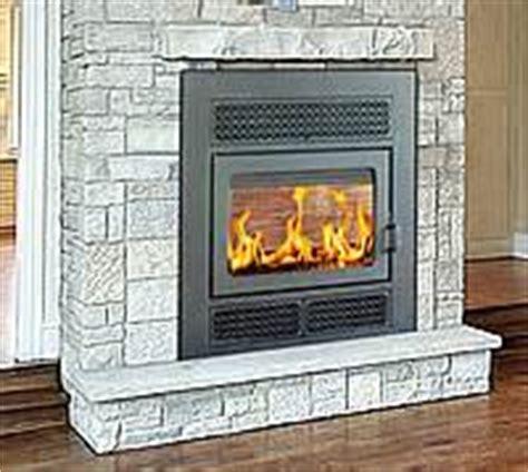 Vonderhaar Fireplace by High Efficiency Zero Clearance Wood Fireplaces Vonderhaar