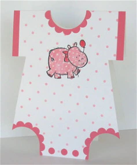 onesies template cards onesie cake template cake ideas and designs