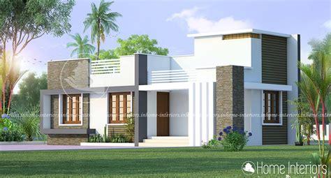 home design trends 2017 india แบบบ านช นเด ยวยกส ง 1 เมตร สไตล โมเด ร น ตกแต งบ าน