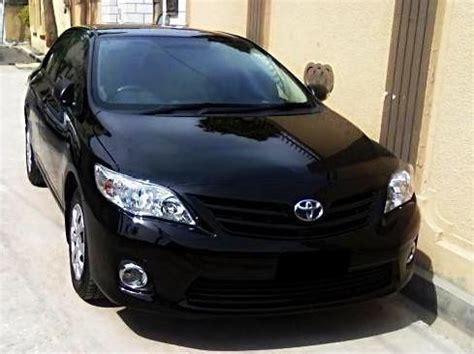 model xli price pakistan toyota  cars mitula cars