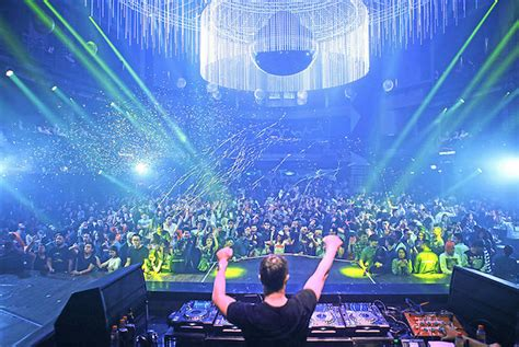 south jakarta 2018 with photos top 20 places to stay in south jakarta s best clubbing and party places 2018 page 2 of