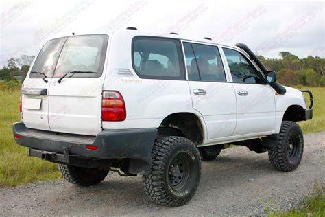 land cruiser lift kit superior customer vehicle image gallery